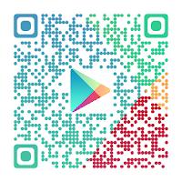 從 Google Play 下載波馬官方 APP