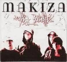 makiza - vida salvaje