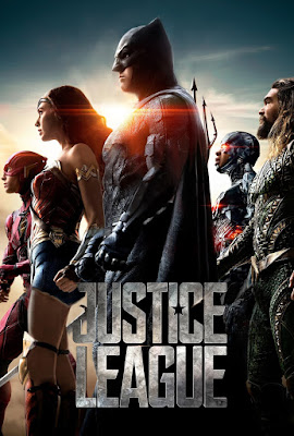 Justice League 2017 DVDR Latino Line v2