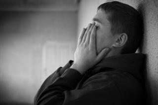 https://www.katabijakpedia.com/2018/09/kata-mutiara-bahasa-inggris-tentang-kesedihan-atau-sadness-dan-artinya.html
