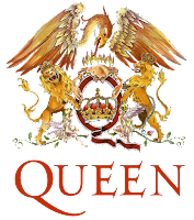 http://queenmasvivoquenunca.blogspot.com.es/p/blog-page_55.html