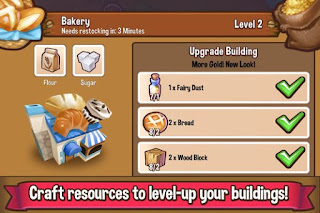 Adventure Town APK Download for Android - Game Petualangan Seru