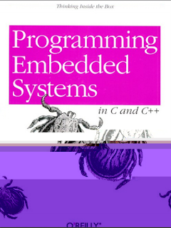 C Programming For Embedded Systems Pdf