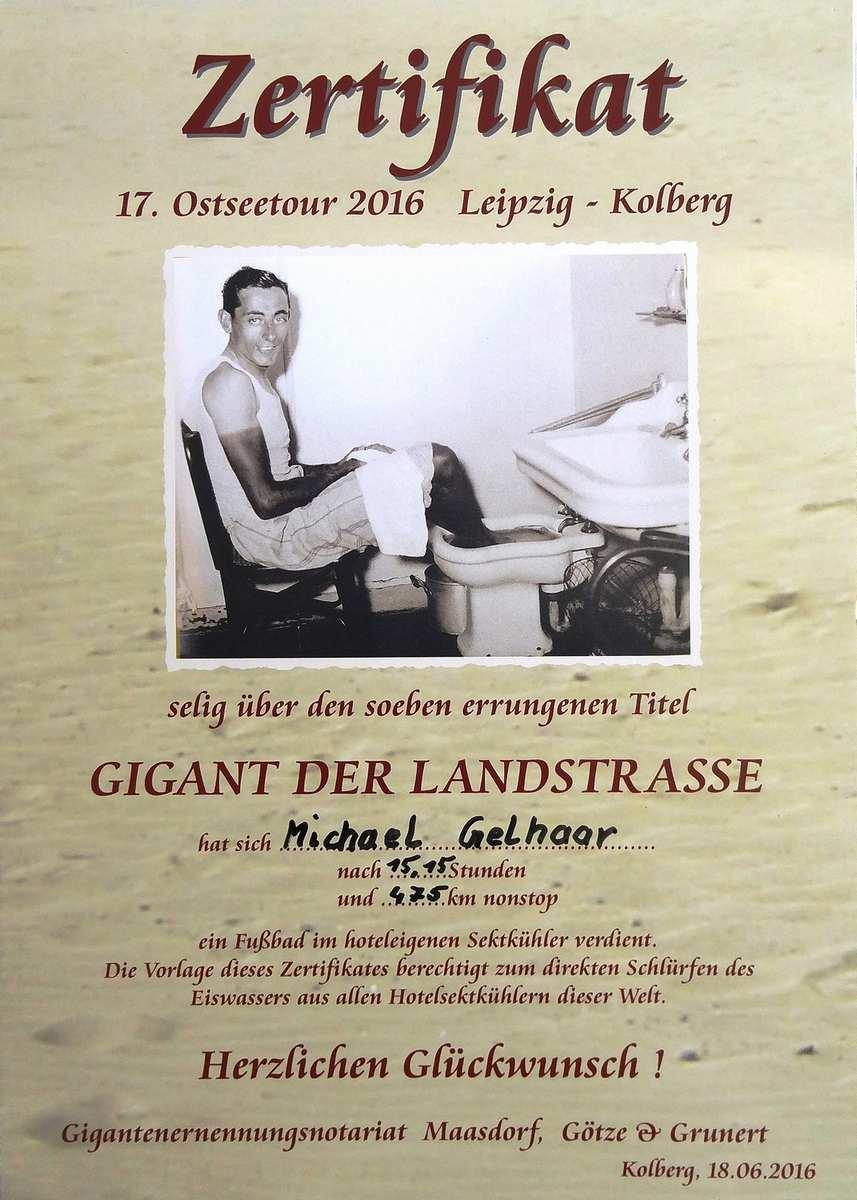 Berühmt Zertifikat Der Taufe Vorlage Bilder - Entry Level Resume ...