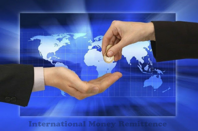Tips for Transferring Money from Overseas