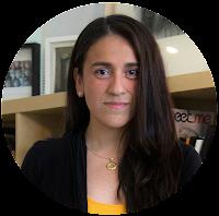Liz-Ramos-Prado-14-Inspirational-Voices-HuesnShades