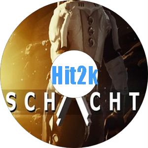 Schacht -Hit2k Free Download