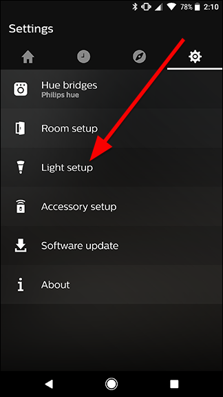 How to Control Your Philips Hue Lights with Keyboard Shortcuts