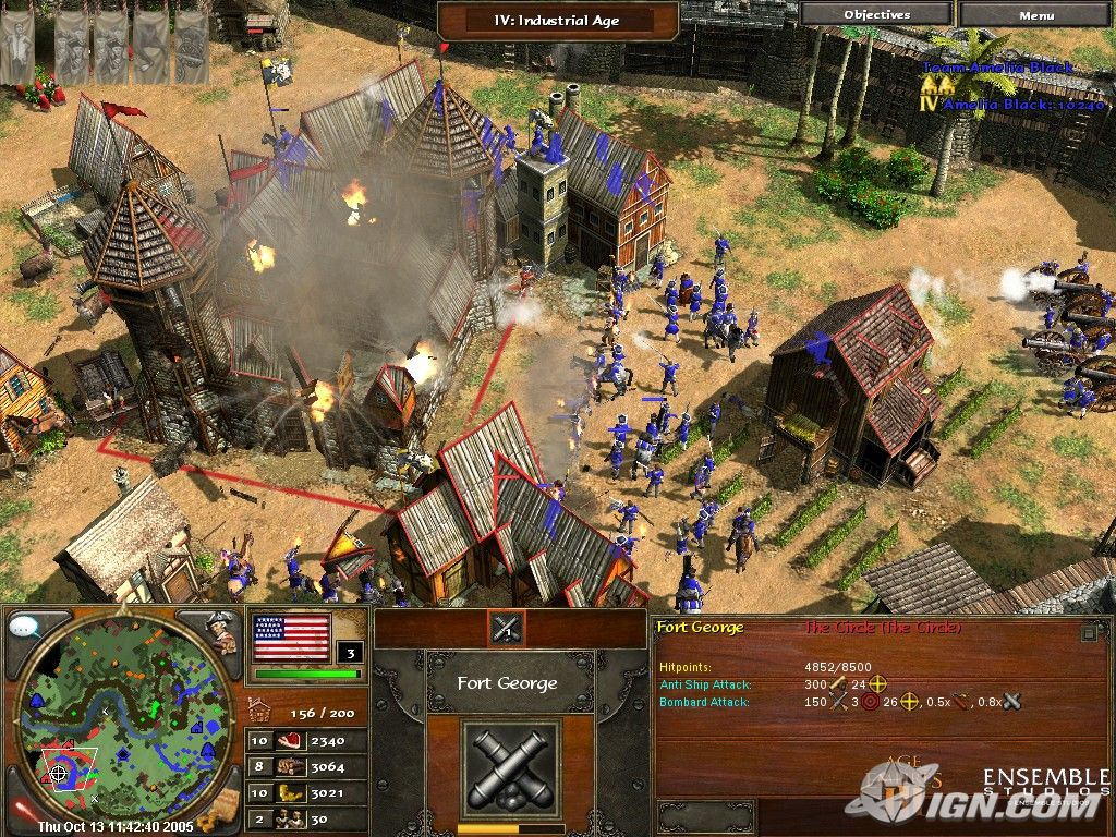 Aoe 2 Multiplayer Hack Gameranger Reviews Lincoln - pastbaby