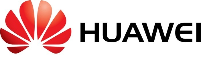 Huawei Releases the Industry's Most Powerful