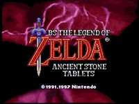 http://collectionchamber.blogspot.com/p/legend-of-zelda-ancient-stone-tablets.html