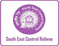South East Central Railway Recruitment 2018, South East Central Railway Vacancies, South East Central Railway Notification 2018, South East Central Railway Recruitment 2019, South East Central Railway Recruitment 2018 Jr clerk vacancies, South East Central Railway clerk jobs, South East Central Railway Recruitment 2018 vacancies, Latest South East Central Railway Recruitment, New South East Central Railway Recruitment 2018, Upcoming South East Central Railway Recruitment, South East Central Railway Recruitment apply online, South East Central Railway exam, South East Central Railway syllabus, South East Central Railway exam results, South East Central Railway Recruitment Notification,