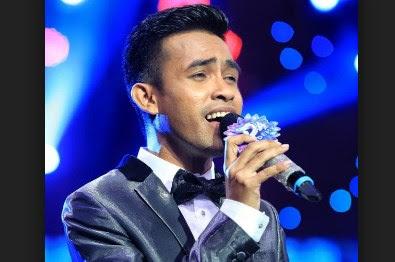 Download Lagu Fildan DA4 Lengkap Full Album Mp3