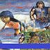 Free Download Urdu Novel Target Israel By A Hameed