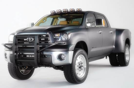 fuel efficiency of 2016 toyota tundra autos post. Black Bedroom Furniture Sets. Home Design Ideas