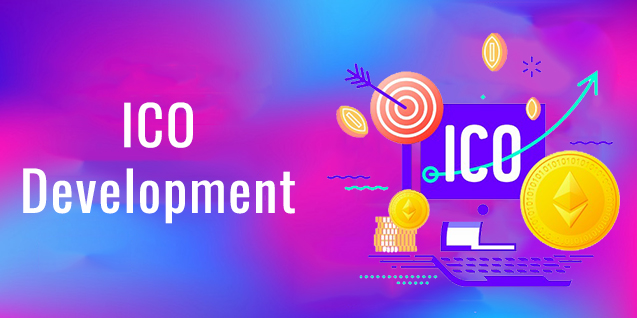 post ico strategy
