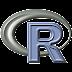 Perhitungan Sederhana Menggunakan R