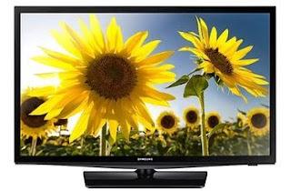 Samsung UA32H4000 32 Inch HD