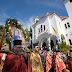 Η Λαμία εόρτασε με λαμπρότητα τον Πολιούχο και ελευθερωτή της Άγιο Απόστολο και Ευαγγελιστή Λουκά