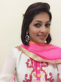 Monalisa BD Actress New Cute