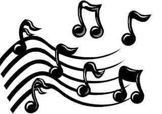 Audio editors to improve music quality