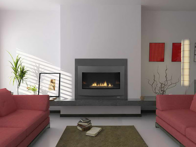 Cool Modern Fireplace Design Fire Line Cool Modern Fireplace Design Fire Line d8ed9af65fd42ffbcd6b898e70024593