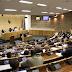 Predstavnički dom nije podržao Prijedlog novog zakona o Fondu za zaštitu okoliša