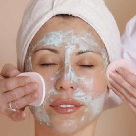 Exfoliantes caseros para todo tipo de piel
