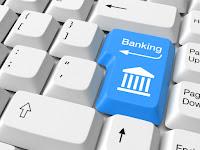 Kenali Perbedaan Tabungan Bank Syariah dan Bank Konvensional