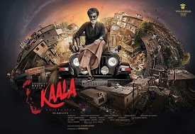 Rajinikanth Upcoming 2018 Tamil, Movie 'Kaala Karikaalan' Wiki, Poster, Release date, Full Star cast