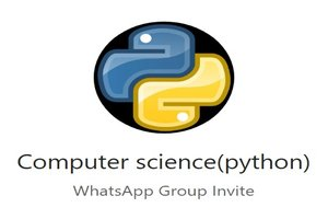 Computer Science WhatsApp Group Link Of 2018