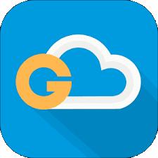 Cloud-Root-APK-Download