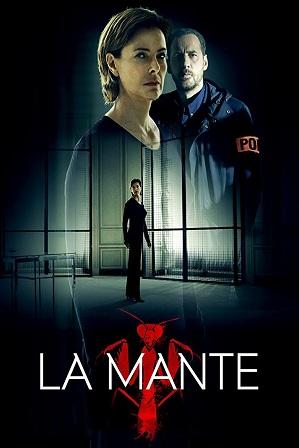 Watch Online Free La Mante Season 1 Download All Episodes 480p 720p