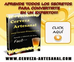 Cerveza Artesanal Todo lo que necesitas saber sobre La Cerveza
