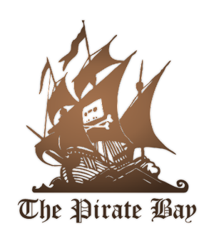 A Ship that doesn't sinks - The Pirate Bay