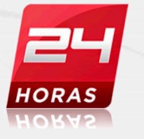cerrajero en Rincón de la Victoria 24 horas