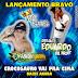 DJ EDUARDO DA NIGTH - CROCOSAURO VAI PRACIMA- BAIXAR GRÁTIS