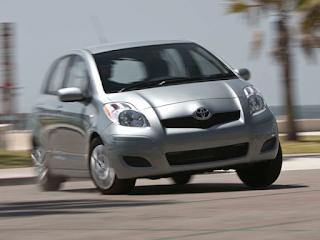 Pilihan Mobil Bekas Terbaik untuk Mahasiswa dan Pelajar