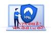 VPN Kya hai | VPN kaise Use Kare