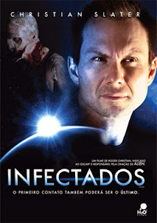 Download – Infectados – DVDRip AVI Dual Áudio + RMVB Dublado ( 2014 )