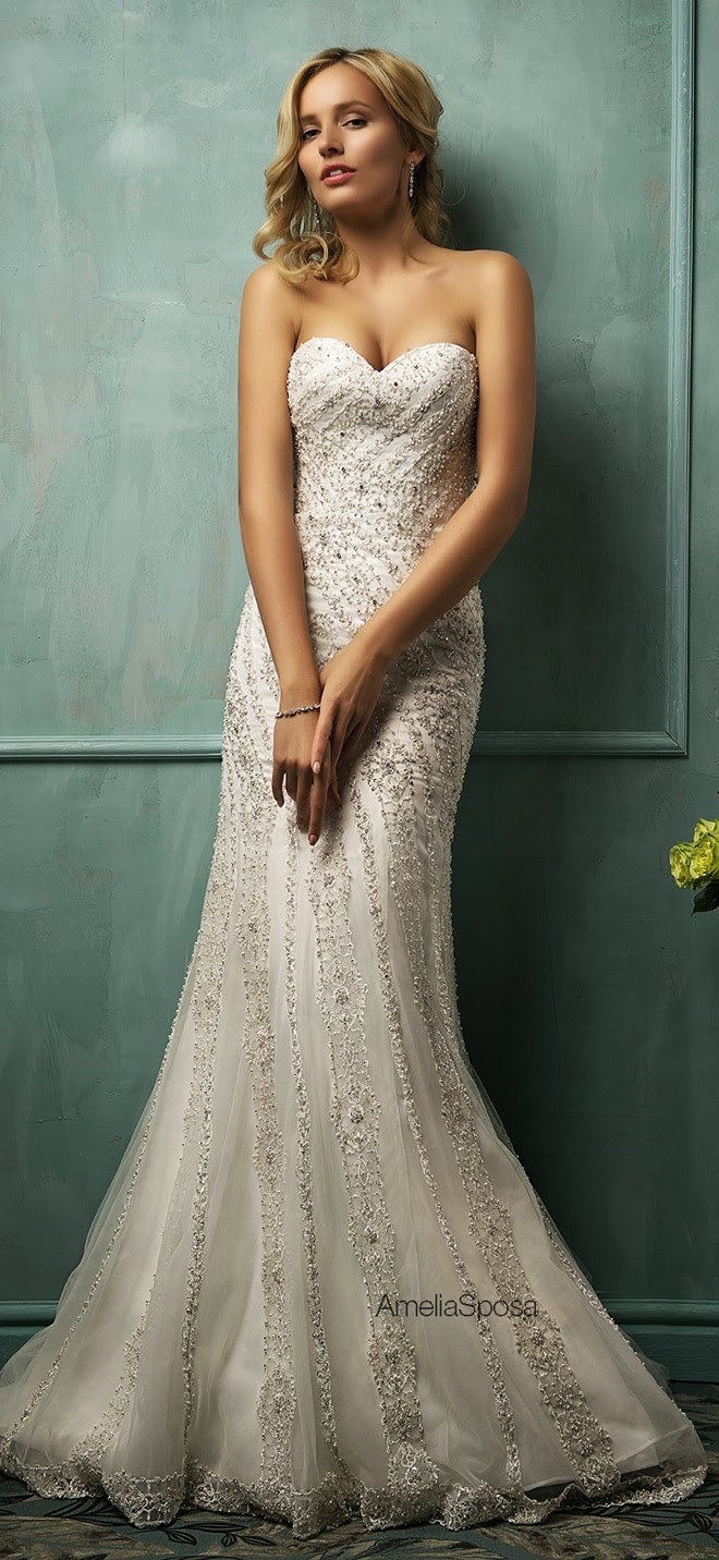 Cheap Wedding Dresses Dallas 69 Cool UPDATE Amelia Sposa Wedding