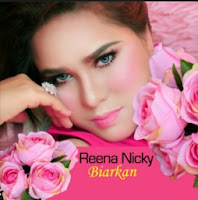 Lirik Lagu Reena Nicky Rindu Semakin Rindu