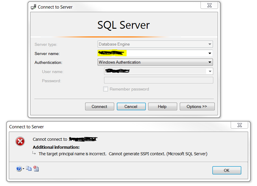Programming Notes: How to reuse a Recordset Object in SSIS