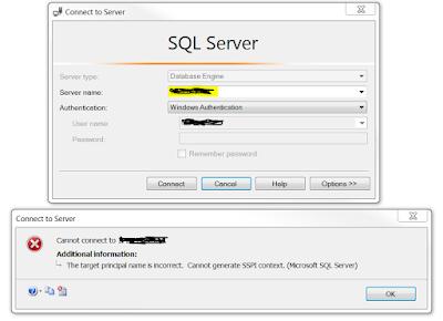 Installing assemblies in GAC on Windows Server 2012