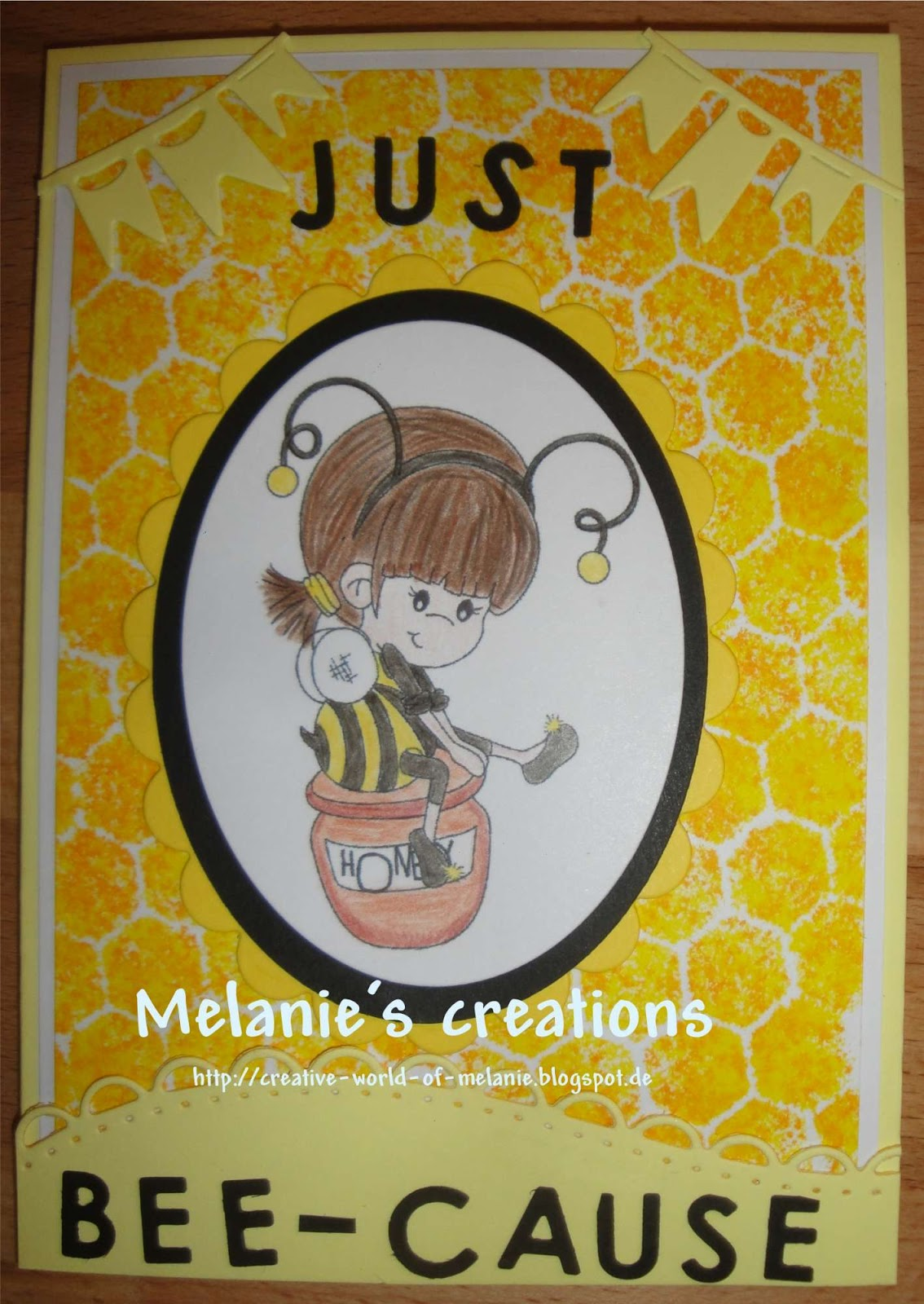 Just The Bee S Knees Boys Bathroom Inspiration And A Mood: Melanie's Creative World: Just Bee-cause