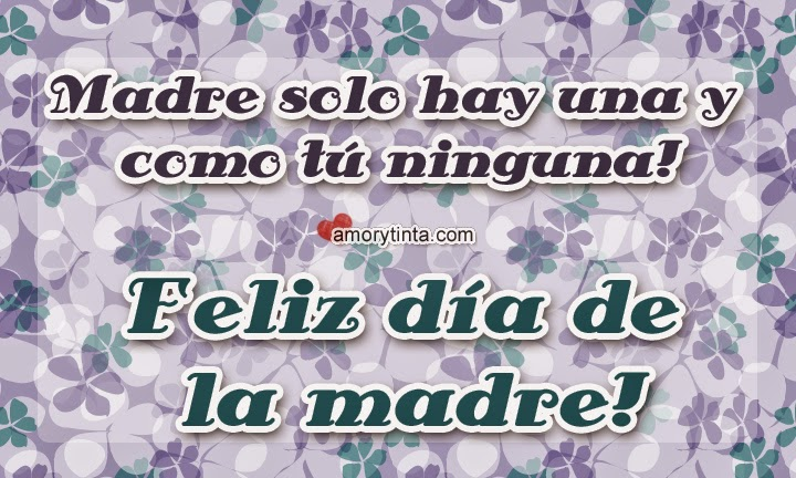quotes in spanish for mom -#main