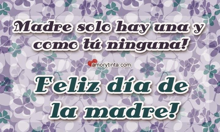 Mom Quotes In Spanish. QuotesGram