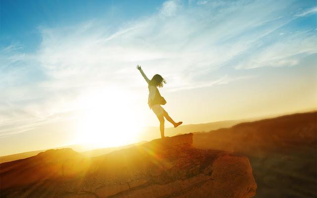 Jak skutecznie wprowadzić zmiany w swoim życiu?