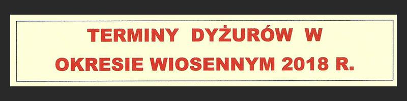 http://emeryci-strazacy-legnica.blogspot.com/p/blog-page_40.html