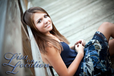 New Braunfels senior portrait photographer, New Braunfels senior pictures